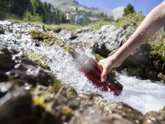 08-olaga-sommer-hiking-c-tvb-kronplatz-photo-alex-filz