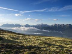 12-olaga-sommer-hiking-c-tvb-kronplatz-photo-helmuth-rier