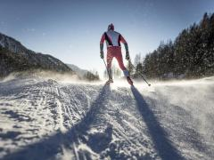 03-olaga-winter-cross-country-c-tvb-kronplatz-photo-manuel-kottersteger