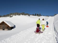 10-olaga-winter-tobogganing-c-tvb-kronplatz-photo-helmuth-rier