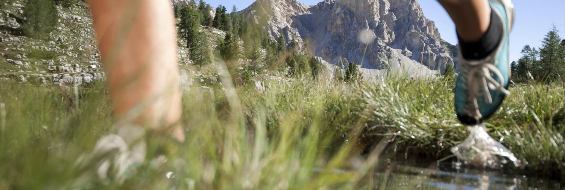 07-olaga-sommer-hiking-c-tvb-kronplatz-photo-alex-filz
