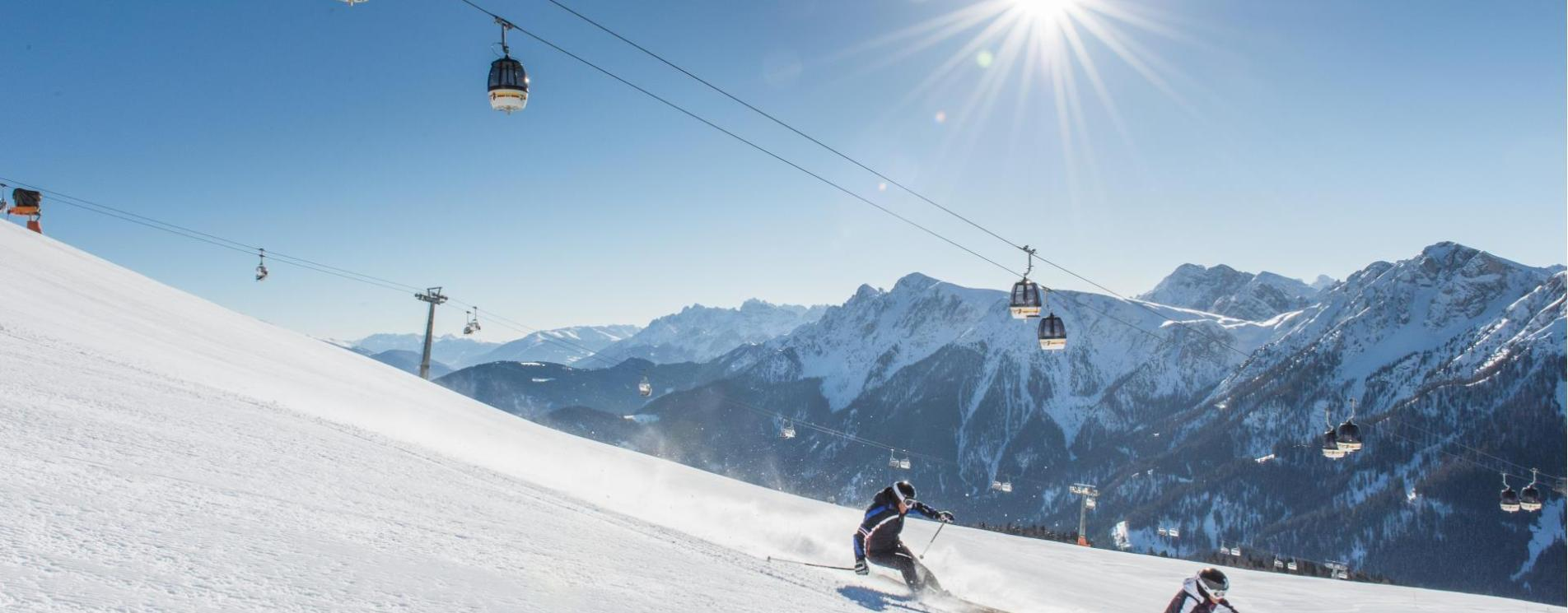 07-olaga-winter-ski-c-tvb-kronplatz-photo-harald-wisthaler