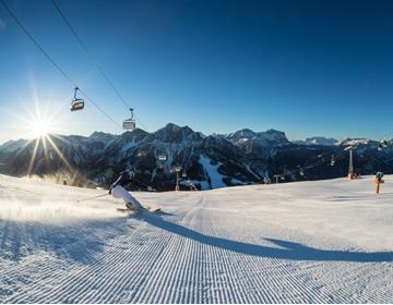 08-olaga-winter-ski-c-tvb-kronplatz-photo-harald-wisthaler