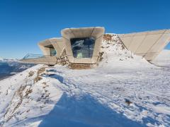 01-olaga-winter-museum-c-tvb-kronplatz-photo-harald-wisthaler